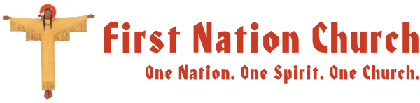 First Nation Church & Ministry - American Cherokee Spiritualism